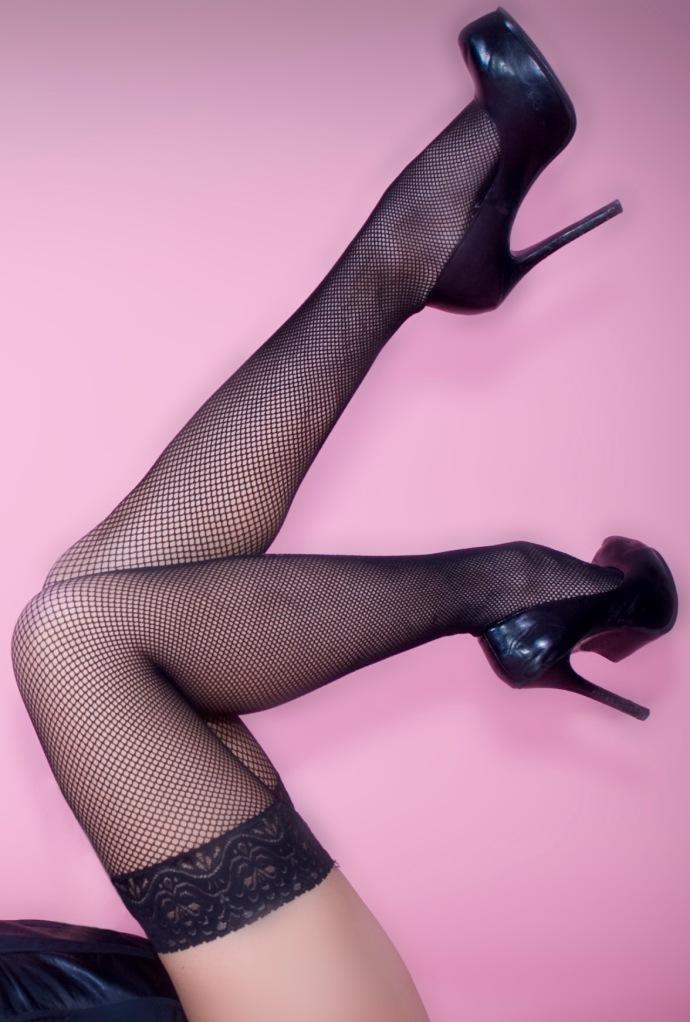 _MG_5019 legs