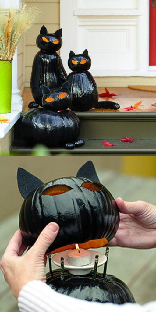 http://www.sunset.com/home/weekend-projects/make-black-cat-o-lanterns-00400000011841/