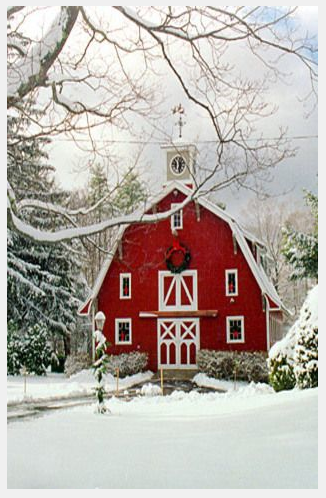 PS It snows where our ranch will be! http://accordingtobraswell.blogspot.com/2013/12/christmas-ideas-images-ii.html