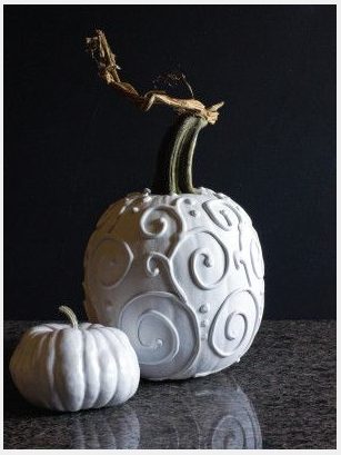 http://www.hgtvgardens.com/decorating/mod-gourd-create-a-swirly-pumpkin?soc=pinterest