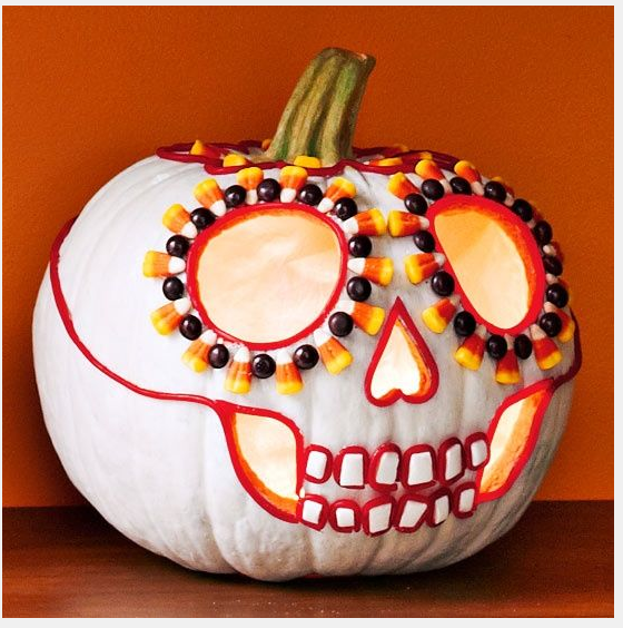http://urbanmuses.com/article/the-halloween-edit-sweet-spooky-halloween-pumpkins