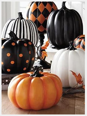 http://www.grandinroad.com/polka-dot-pumpkin/halloween-haven/pumpkins/681376?SourceCode=ZZ464845&cm_mmc=pinterest-_-pingage-_-2357343-_-NA#_a5y_p=2357343