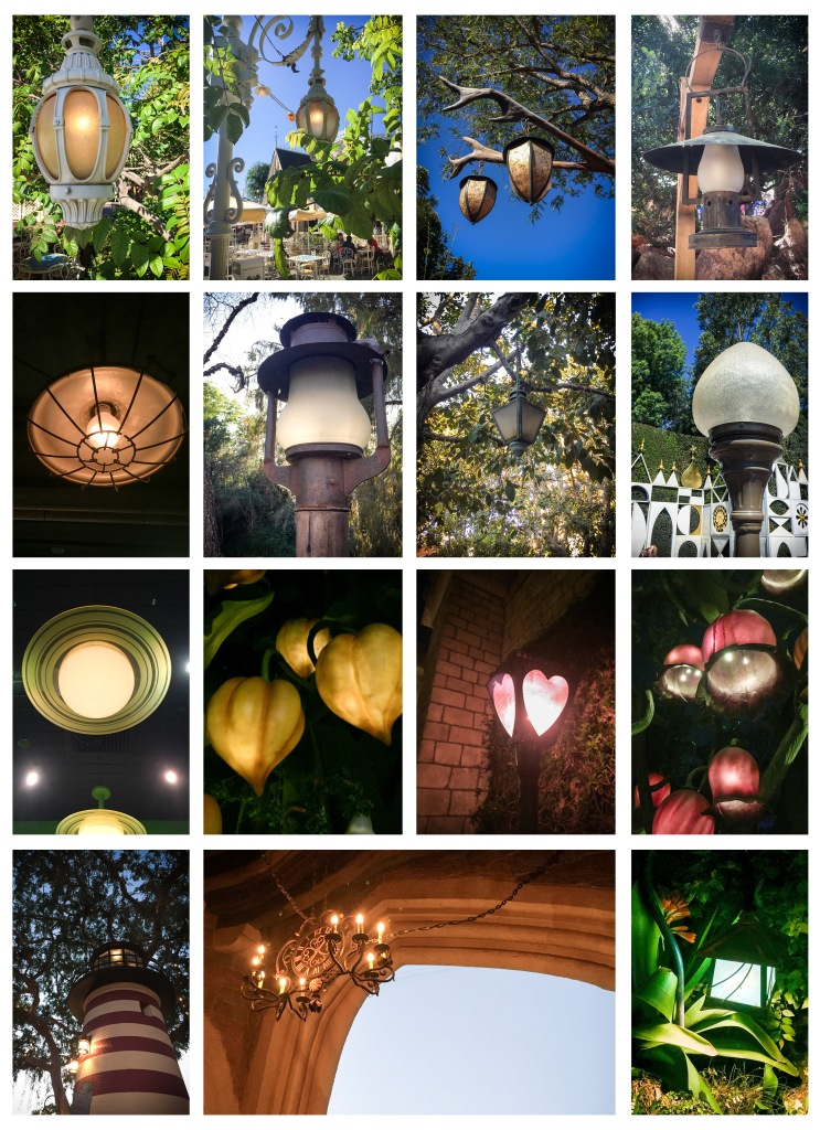 Disney_lights