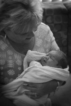 Grandma'sNora-copy