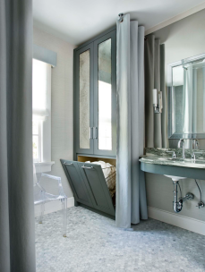 [houzz=http://www.houzz.com/photos/1764512/Druid-Hills-Master-Bath-Renovation-traditional-bathroom-atlanta]
