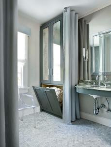 [houzz=http://www.houzz.com/photos/1764512/Druid-Hills-Master-Bath-Renovation-traditional-bathroom-atlanta]
