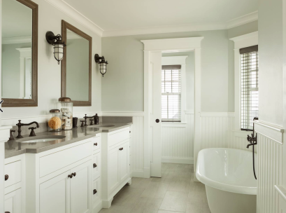 [houzz=http://www.houzz.com/photos/19280621/The-Summer-House-beach-style-bathroom-portland-maine]