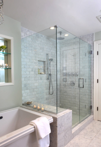[houzz=http://www.houzz.com/photos/677896/Master-Bathroom-traditional-bathroom-boston]