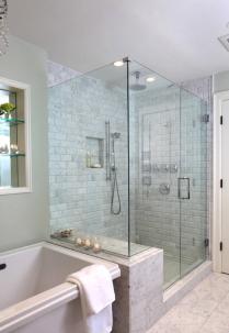 [houzz=http://www.houzz.com/photos/677896/Master-Bathroom-traditional-bathroom-boston]