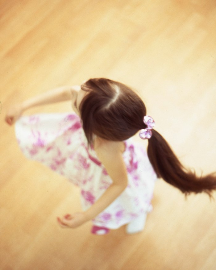 dancing-emma026